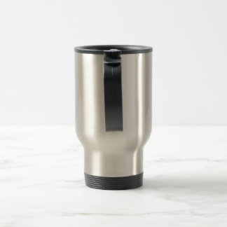 VP13 (2009) Travel Mug