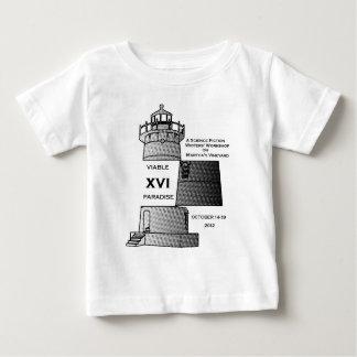 VP 16 (2012) BABY T-Shirt