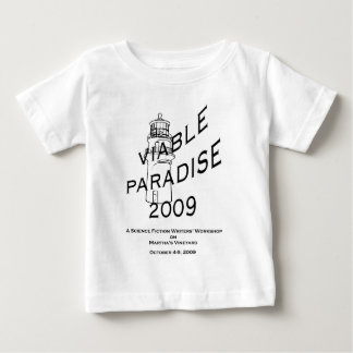 VP XIII (2009) BABY T-Shirt