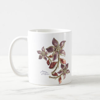 VPP Coffee Mug