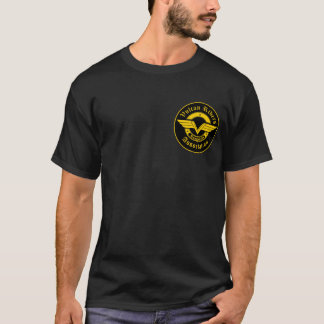 VRA_Logo T-Shirt