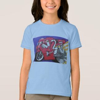Vroom Vroom (kids) T-Shirt