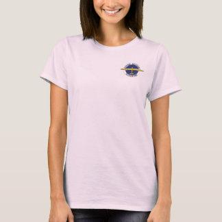 VSA - LK Logo Women's T-Shirt