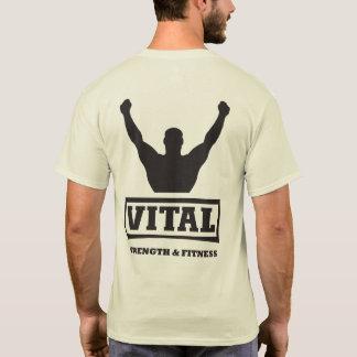 VSF Full T-Shirt