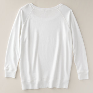 VSO PUB LLC Logo Women's French Sweatshirt