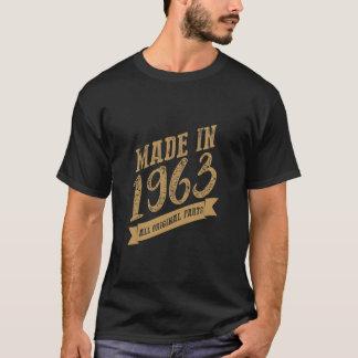 VT192/ Made in 1963 all original parts! T-Shirt