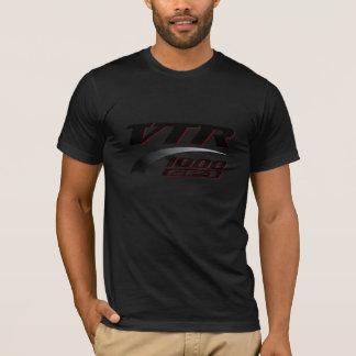 VTR SP1 . T-Shirt