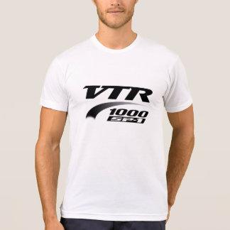 VTR SP1. TEE SHIRT