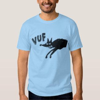 VUF vuf Tshirt