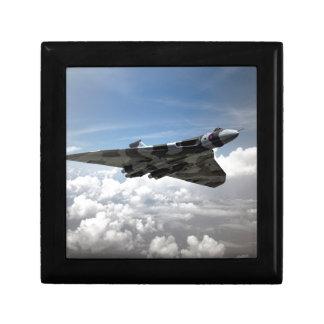 Vulcan Airborne Gift Box