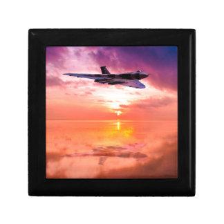 Vulcan Dawn Gift Box