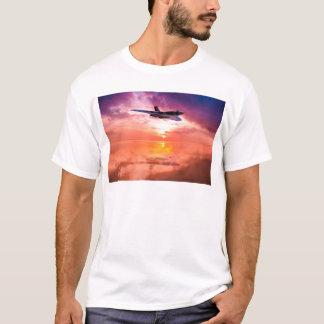 Vulcan Dawn T-Shirt