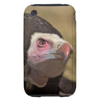 Vulture iPhone 3G/3GS Tough Universal Case Tough iPhone 3 Case