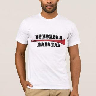 Vuvuzela Maestro T-Shirt