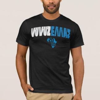 VUVUZELLAS T-Shirt
