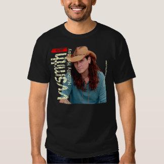 VVSmith Hillbilly Tshirt