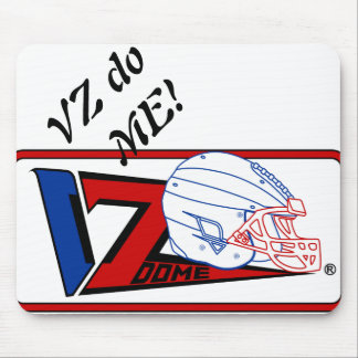VZDome Mouse Pad