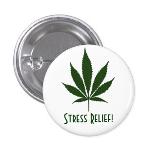 W01 Stress Relief! Button