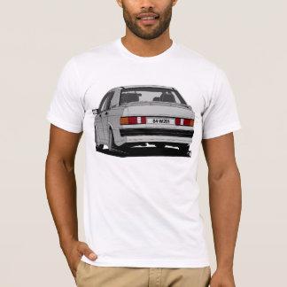 W201 Shirt