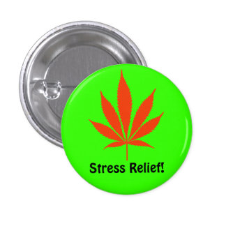 W21 Stress Relief! Button