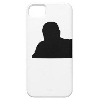 W.Churchill. iPhone 5 Case