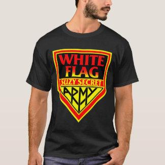 W F ARMY SUZY SECRET shirt