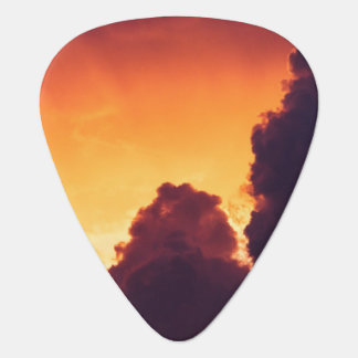 w in weather guitar pick