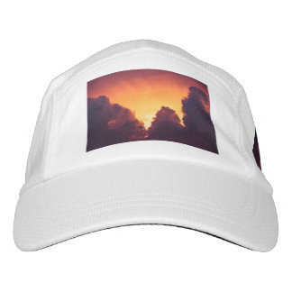 w in weather hat