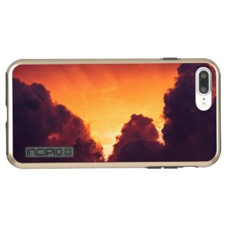 w in weather incipio DualPro shine iPhone 8 plus/7 plus case