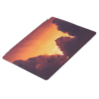 w in weather iPad cover