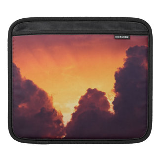 w in weather iPad sleeve