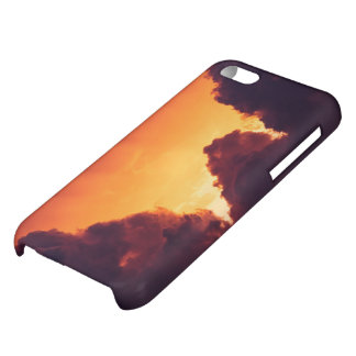 w in weather iPhone 5C cover