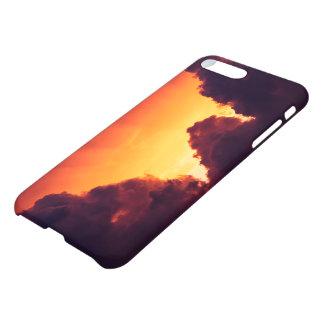 w in weather iPhone 8 plus/7 plus case