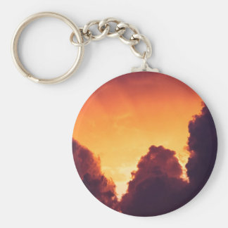 w in weather key ring