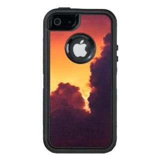 w in weather OtterBox defender iPhone case