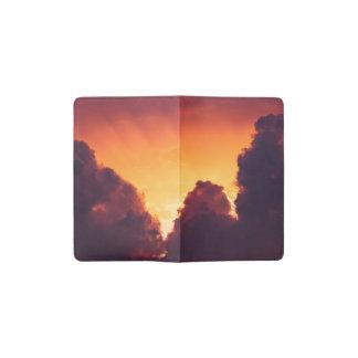 w in weather pocket moleskine notebook