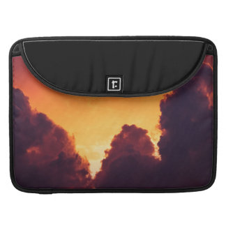 w in weather sleeve for MacBook pro