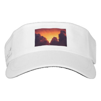 w in weather visor