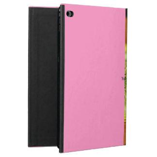 w, pink, violet, petals, flowering, plant, wild fl