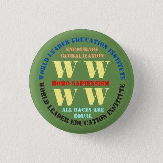 W W W W Seal button