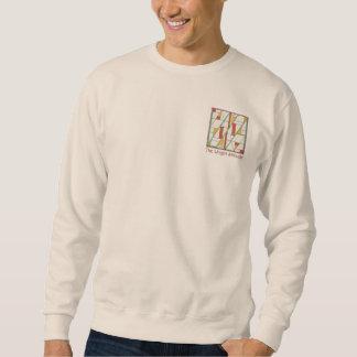 WA Sweatshirt #1