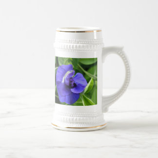 wabbly woo tu coffee mug
