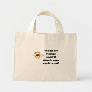 Wacky Punch Bag
