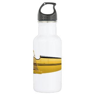 Waco YMF-5 Super 14018 532 Ml Water Bottle