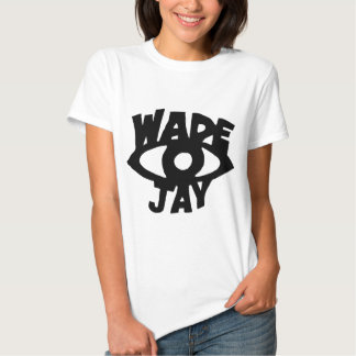 Wade Jay T-shirt