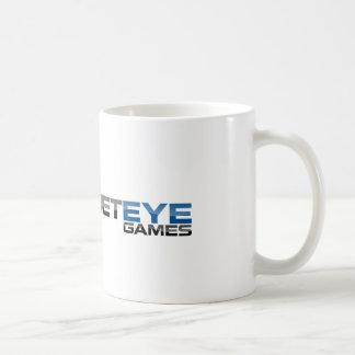 Wadjet Eye Games mug