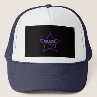 WADL Proud Hat