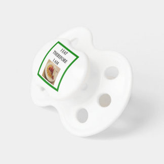 waffle dummy