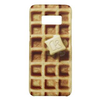 Waffle | Samsung Galaxy S8 Case