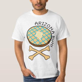 Wafflezona T-Shirt
